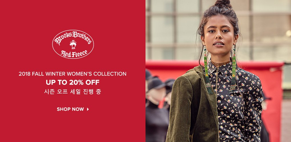 SS WOMEN COLLECTION