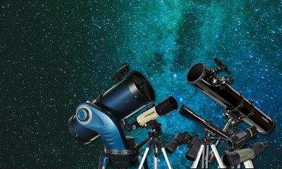 천체망원경 10%적립 쌍안경,지상관측망원경