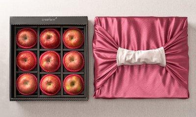 설 명절 GIFT 압도적 프리미엄 맛있는 과일을 선물하는 확실한 방법 국무총리대상 젊은농부 브랜드