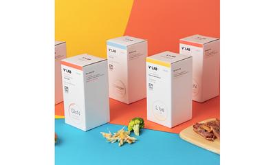 [브이랩]맛잇는 영양제 테이스트 플러스 3종 특별 기획전 #영양학수의사들