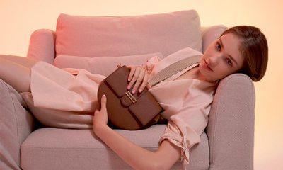 러브캣 2019 신상품출시 한번보면 들고 싶을껄? 최대60%OFF