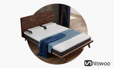 2018년 마지막 이벤트 라텍스/침대 구매 시 사은품증정