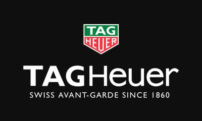 [태그호이어 TAG Heuer] SSG Special!