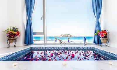 로맨틱한 2월 부티크호텔 추천 실속호텔을 원한다면?