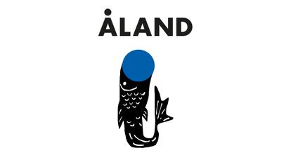 에이랜드 오픈 프로모션