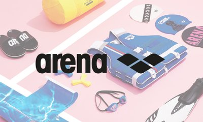 ARENA ACC COLLECTION