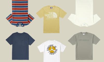 IT'S TEE TIME 티셔츠 기획전 ~20%