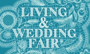 신세계매거진  Living & Wedding Fair