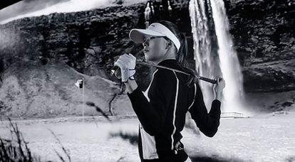마리오아울렛 골프의류 봄신상