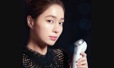 파나소닉 뷰티 케어 신제품 런칭기념 후기작성 이벤트 사은품 증정!