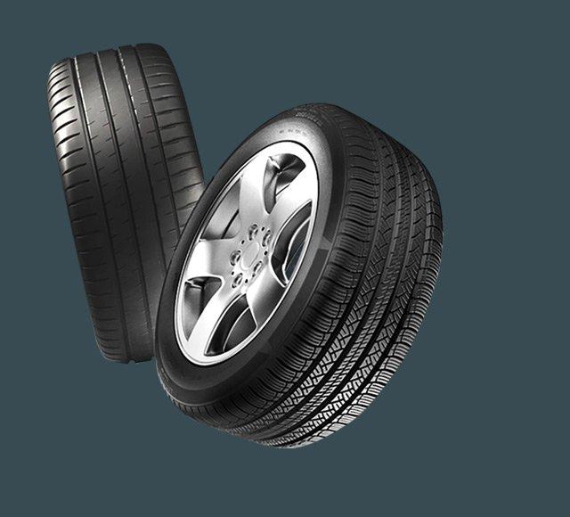 그랜져 K7 말리부 SM6 타이어 기획전