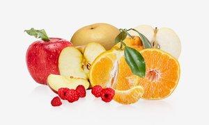 신선한 제철 과일 모음 최대 30% 할인으로 만나보세요!
