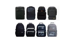 알파럭션 직장인 가방 모음전 직장인들의 필수 가방