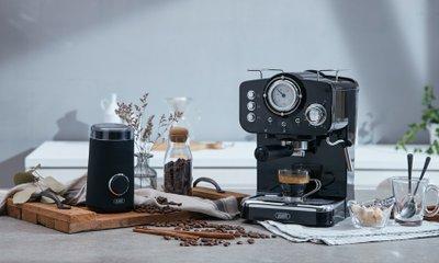 홈카페프레소 커피머신 영국 플랜잇