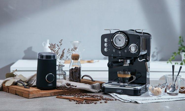 [사은품증정]플랜잇 홈카페프레소 커피머신