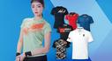 2019SS 기획 티셔츠 &반바지 모음전