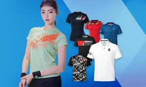 2019SS 기획 티셔츠&반바지 모음전