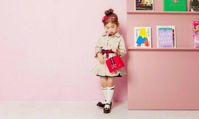프랜치캣  딸들취향저격 이월의류&책가방 입고