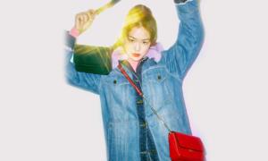 랩(LAP) - 강남점