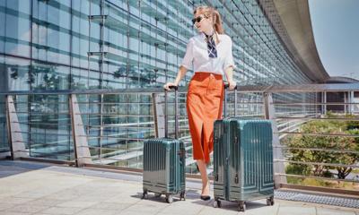 여행캐리어 브랜드 세일중 홈쇼핑 캐리어까지 최대53% OFF 즉시 할인 쿠폰도
