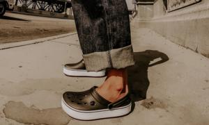 [공식판매처] 크록스 19SS 신제품 런칭