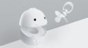 ONLY SSG 단독판매+단독혜택전 인기상품 총망라