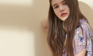 [KL] 아울렛 봄신상 SALE