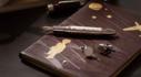 MONTBLANC Meisterstuck Le Petit Prince