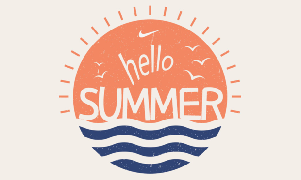 나이키 여름상품 특별한혜택을 잡으세요
