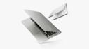 삼성전자 노트북9 Metal 제안전