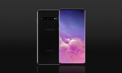삼성 5G 갤럭시S10  사전예약!