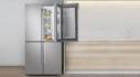 삼성 냉장고 T9000 기획전