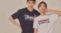 [DU] 마블 티셔츠 입고 어벤져스 엔드게임 보러가자!