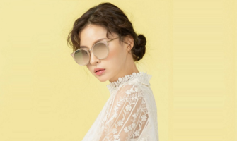 ★ 2019 Hot Sunglass 대전★
