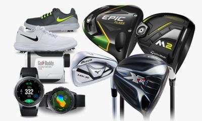 골프존 베스트 상품 골프존유통 SKY 골프대전