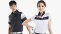 2019년 S/S시즌 PGR GOLF 30% SALE