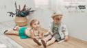 [아가방앤컴퍼니] 유아 여름의류 최대 80%할인