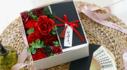 가정의달 기프트 준비 센스있게 선물하세요 다양한 상품 특별한 가격!