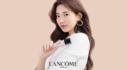 뗑 이돌 컬렉션 출시 기념! 베스트 컬러 샘플 증정!