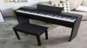 국내 생산 브랜드 뮤디스 디지털피아노