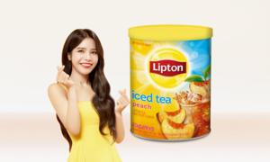 립톤 아이스티&허브티~복수구매할인!