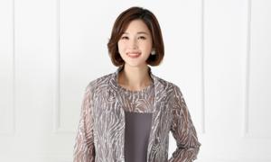 [무료배송] 엄마옷 모슬린♥ BEST 상품!!
