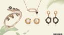 [가이거] 14K 주얼리 추천! 귀걸이,목걸이,반지 外 + 22% 쿠폰 주얼리 득템 +22% 쿠폰