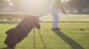 HOT한 여름 COOL 골프대전! 핫썸머 의류 BEST 클럽/용품