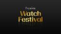 Premium Watch Festival 드레스와치/다이버와치/패션와치