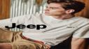 Jeep 지프 기획전 및 이월상품