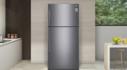 LG 일반냉장고 인기모델 신선함도OK 깔끔함도OK