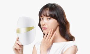 [LG프라엘] 센스있는선물 상품별 사은증정+14쿠폰혜택! 피부속 코어탄력! 제품별 사은특전