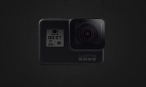 액션캠 No.1 고프로 GoPro 히어로 / 퓨전 관련 모음전