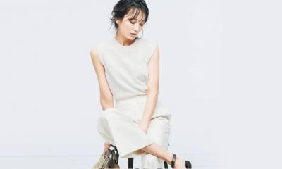 일본 패션브랜드 온워드크로젯 ICB/ 23구 / 자유구 / 쿠미쿄쿠